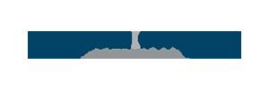 Logo Abramides Gon;alves Advogados