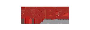 Logo ASBZ Advogados