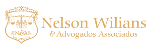 Logo Nelson Wilian